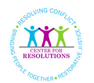 Center for Resolutions